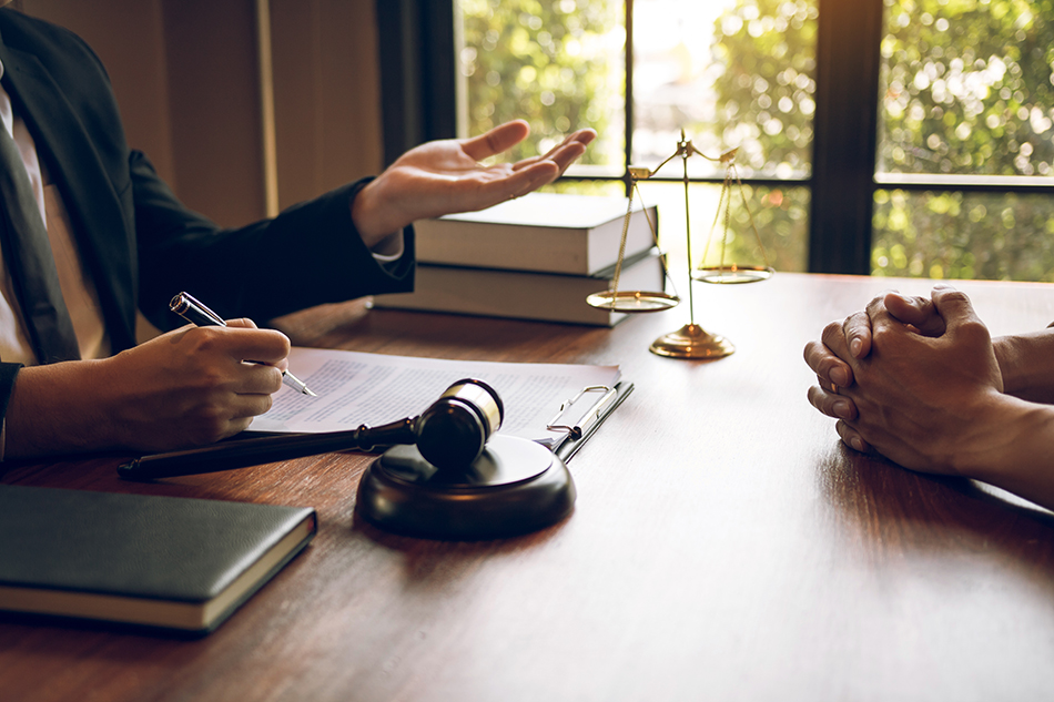 Questions You Should Ask Your Potential Criminal Defense Lawyer